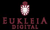 Eukleia Digital